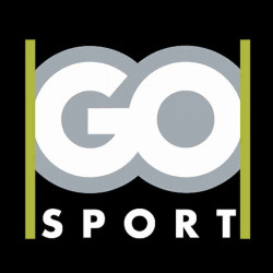 -5% sur carte cadeau Go Sport