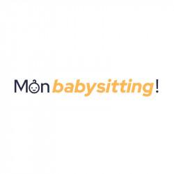 Code réduc adhésion Monbabysitting moins cher avec Accès CE