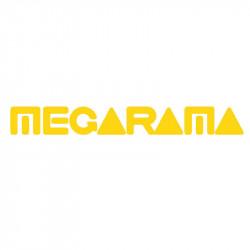 Place cinéma Megarama Arrase moins chère à 6,50€