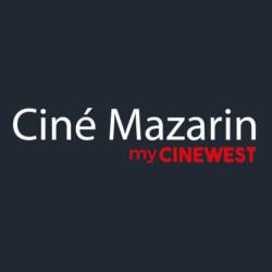 5,90€ place cinéma Ciné Mazarin Nevers moins cher