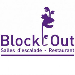Salle Escalade Indoor Block out Toulouse